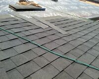 Affordable Residential Roofing