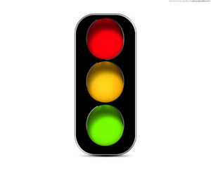 Sandhu Traffic Tickets & Legal Services