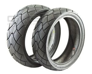 Tyre-VeeRubber-VRM351-M-S-140-60-13-63S-All-Season-Tires-Winter-Tyre-AEROX