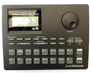 Roland A-30 & Boss Dr. Synth DS-330 275 $