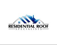 Roof Repair Specialist ** 7 days/week, Snow or Shine**