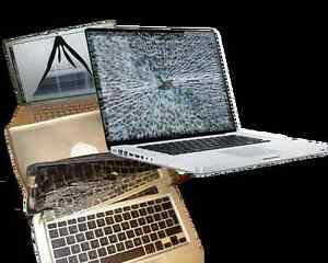 I will buy any broken MacBook for cash Peterborough Peterborough Area image 2