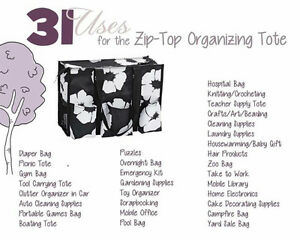 Thirty One Consultant ; open to see great specials! London Ontario image 2