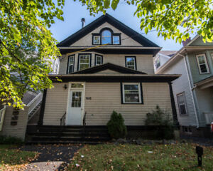Attention DAL Students! 4 Bedroom near campus
