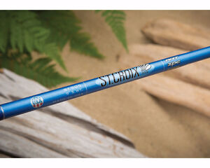 NEW St. Croix SOLE Fly Fishing Rod