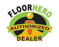 Floor Hero
