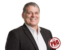 Professional Headshot Photos Delivered the SAME DAY in Moncton!