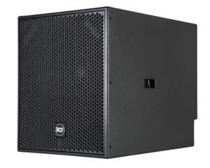 Speakers/Subs/Amps/Sound System