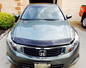 2010 Honda Accord EX with Sunroof LOW KM's