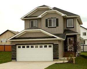 STUNNING LEDUC HOME 1600 sq ft FOR ONLY 420K!!! ALL IN***