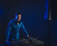 Wedding DJ - Imperial Sound - All Inclusive Package