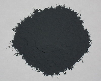 1 Lb Black Copper Oxide Cupric Oxide - Cuo
