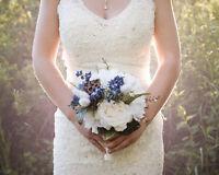 Wedding Photographer Booking 2017/2018