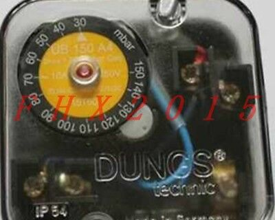 One New Dungs Ub150a4