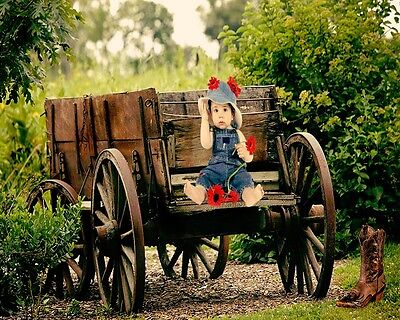 DIGITAL OUTDOOR CHILDREN PHOTOGRAPHY FANTASY BACKGROUNDS BACKDROPS PICTURES