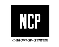 Residential Home Painters