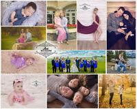 Affordable, Creative & professional Photography Services