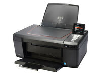 Kodak Advent AWP10 Printer/Scanner/Copier