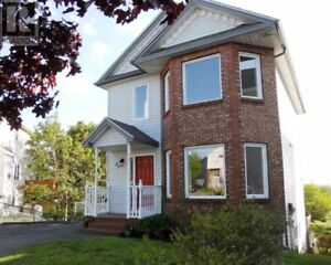 Custom 2 storey home for Sale in Clayton Park