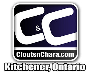 """Ultra Pro 3""""x4"""" Premium Trading Cards Toploaders 25 Count Pack Kitchener / Waterloo Kitchener Area image 2"""