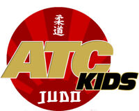 Judo Club for Kids and adults
