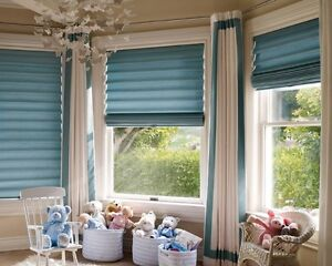 WINDOW COVERINGS / BLINDS / SHADES / SHUTTERS / CUSTOM DRAPERY
