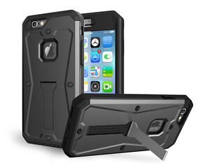 Otterbox Styled with Screen Protectors