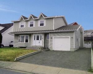 Great Family Home! Great Location!