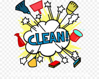 HANDMAIDEN Cleaning Services