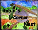 robinscornernest