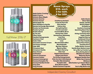 Looking for Scentsy Independant Consultant Belleville Belleville Area image 2