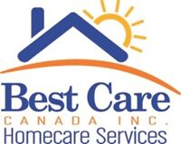 Caregiver/ Homecare