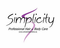 Hairstylists - Full-Time & Part-Time Positions Available!