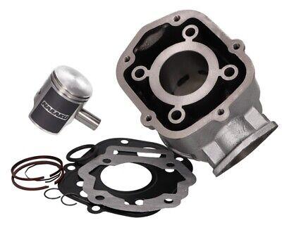 Derbi Senda SM X-Treme DRD 11- Cylinder and Piston Gasket Kit 50cc