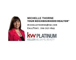 Planning to BUY a Home?  Do you have a BUYER'S AGENT?