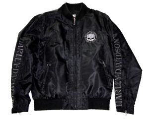 Manteau Harley-Davidson homme