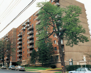 1 MONTH FREE - SOUTH END - LARGE RENO APARTMENTS, CLEAN & QUIET