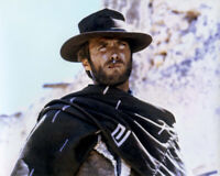 Online College Film Course - The Western