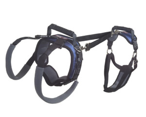 Solvit Full-Body Lifting Harness for dogs, Large - BRAND NEW