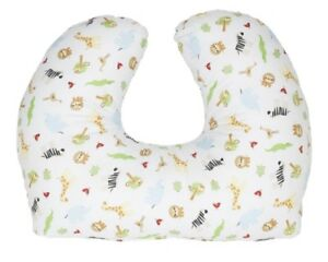 Baby Sitter Nursing and Play Cushion