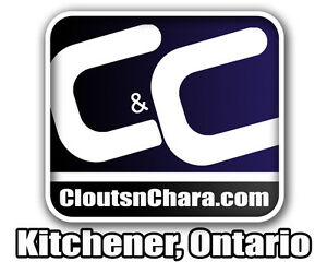 Newest Beckett Pricing Guides for Hockey, Baseball, FB Cards Kitchener / Waterloo Kitchener Area image 3