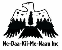 First Nation General Manager -  Forest Management Company