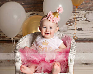 Boutique Items: headbands, diaper covers, tutus and more
