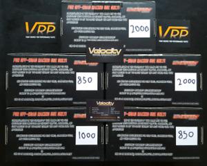 NEW FID Bosch EV14 injectors 2JZGTE RB26 Honda B18 K20 Subaru