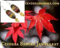 Fall Gift & Craft show, 1st weekend of November