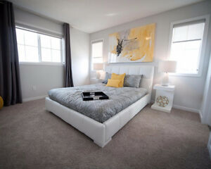 SHOW HOME FOR SALE IN HUDSON PARK!!! Edmonton Edmonton Area image 7