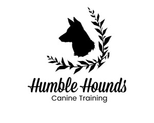 Affordable Private K9 Training