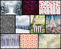 Photography Backdrops, Floordrops and Props