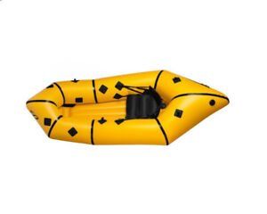 Variety of Packraft for sale
