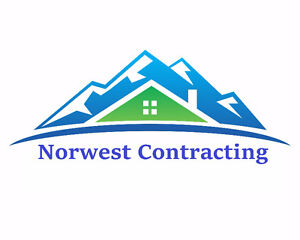 Looking for a house but they're outdated?Call NorwestContracting